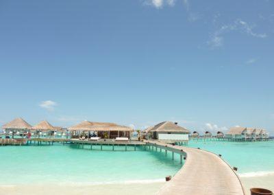 maldives-1199618_960_720