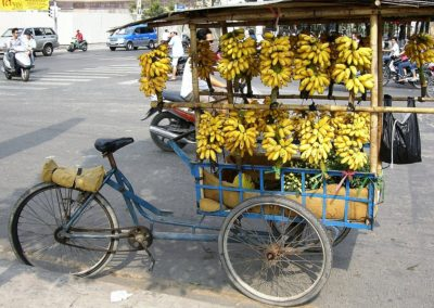 bananas-1673912_960_720