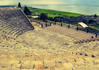 cyprus-2014003_960_720
