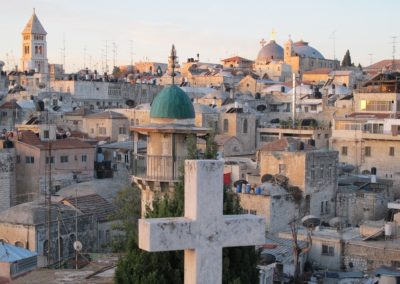 jerusalem-108848_960_720