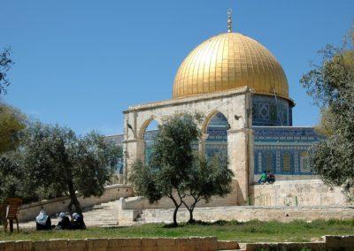 jerusalem-475110_960_720