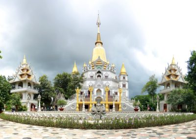 pagoda-704657_960_720