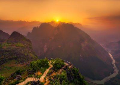 vietnam-1888209_960_720