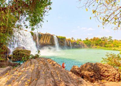 waterfall-1334129_960_720