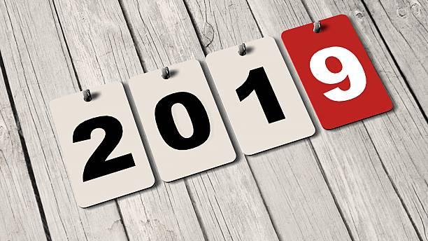 Известны даты выходных и праздников в 2019 году